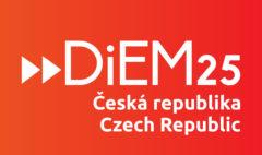 DiEM25.cz